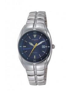 Reloj Vagary IE3-717-71