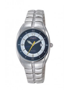 Reloj Vagary IE3-717-73