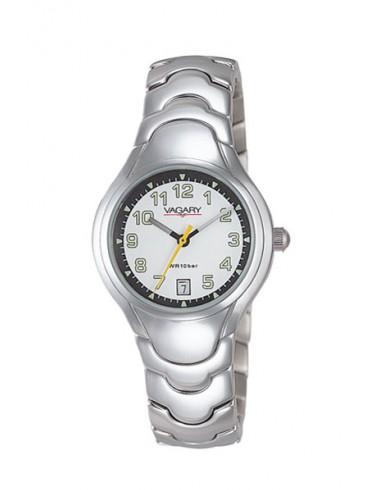 Reloj Vagary IE3-814-11