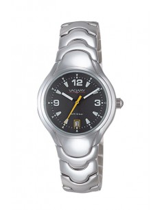 Reloj Vagary IE3-814-51