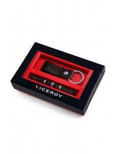 Viceroy Set ( Pulsera y Llavero ) 6240K01011