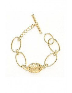 Tommy Hilfiger Bracelet 2700012