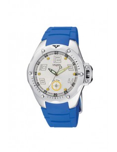 Reloj Vagary IE5-213-12