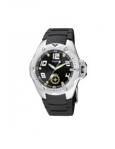Vagary Watch IE5-213-50