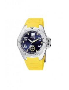 Vagary Watch IE5-213-70