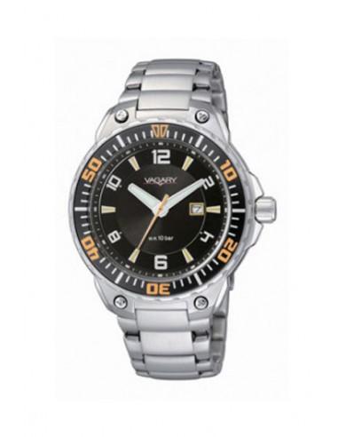 Reloj Vagary IE5-710-51