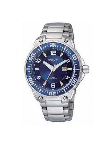 Reloj Vagary IE5-752-71