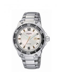 Reloj Vagary IE5-795-11