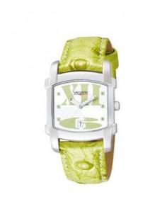 Reloj Vagary IE9-618-40