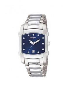 Reloj Vagary IE9-618-71