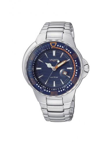 Reloj Vagary IE9-715-71