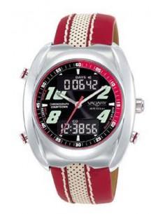 Vagary Watch IJ5-017-50