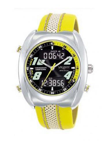 Reloj Vagary IJ5-017-52