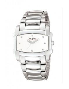 Reloj Vagary IK6-515-11