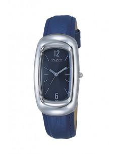 Reloj Vagary IK4-211-70