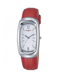 Vagary Watch IK4-211-12