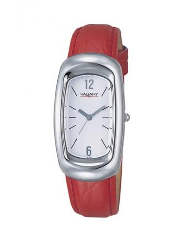 Reloj Vagary IK4-211-12