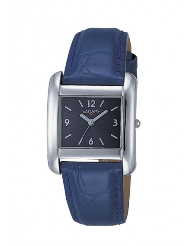 Reloj Vagary IK4-113-70