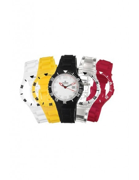 Champion Watch Watch R3951100245