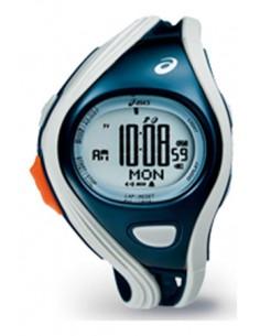 Asics Challenge Regular Watch CQAR0303
