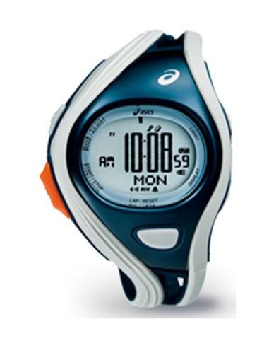Reloj Asics Challenge Regular CQAR0303