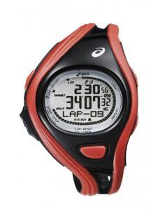 Asics Challenge Regular Watch CQAR0304
