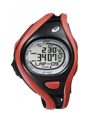 Reloj Asics Challenge Regular CQAR0304