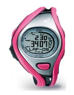 Reloj Asics Challenge Regular CQAR0306
