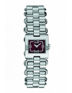 Dolce Gabbana Watch 3719251480