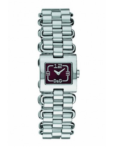 Reloj Dolce Gabbana 3719251480