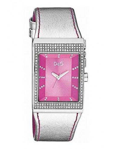Reloj Dolce Gabbana DW0156