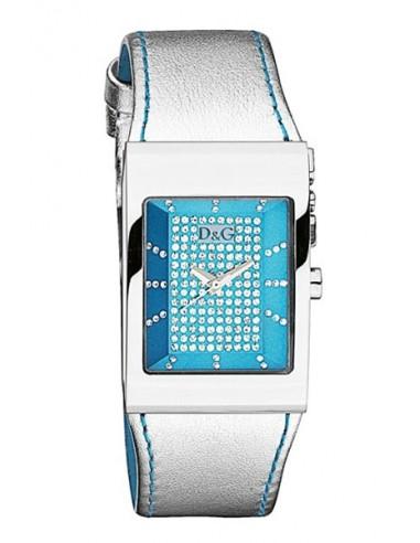 Reloj Dolce Gabbana DW0157
