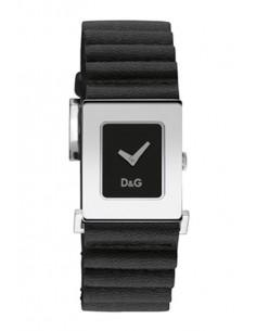 Reloj Dolce Gabbana DW0208