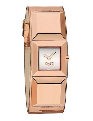 Reloj Dolce Gabbana DW0271