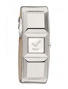 Dolce Gabbana Watch DW0272