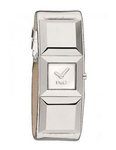 Reloj Dolce Gabbana DW0272