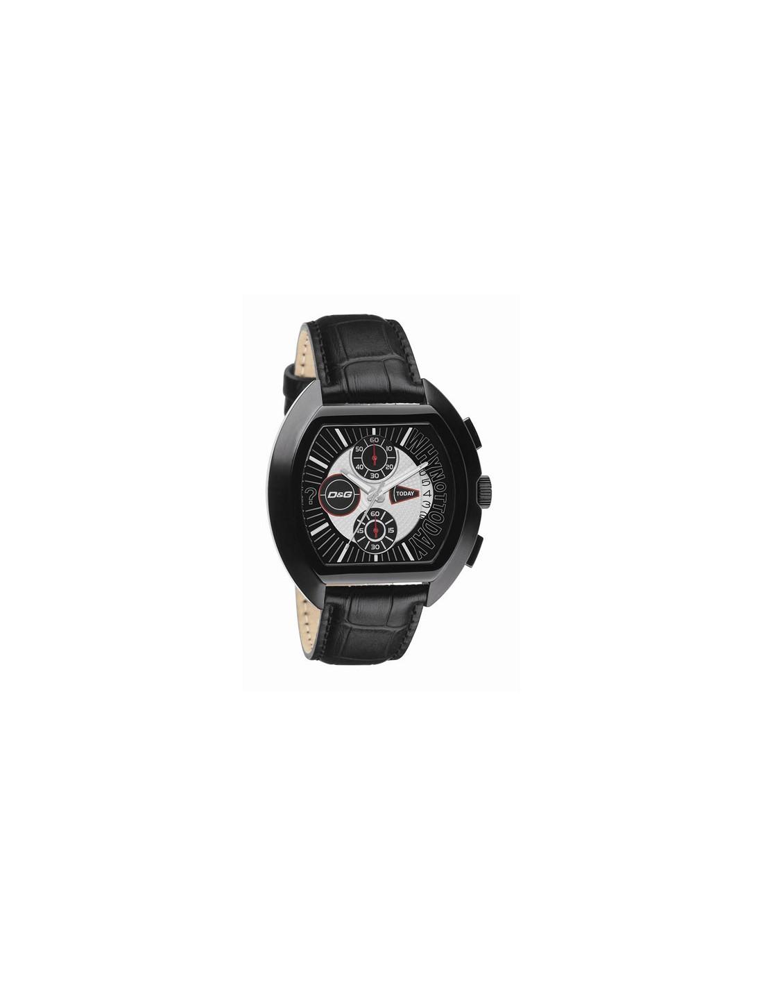 c9aff5c133 DW0214   Dolce Gabbana Watch DW0214 - Dolce Gabbana Watches