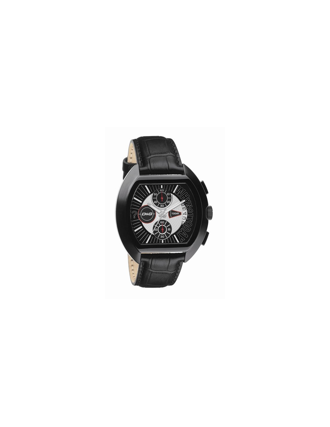 f858141c3f99 Reloj Dolce Gabbana DW0214