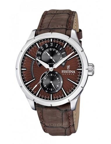 Reloj Festina F16573/6