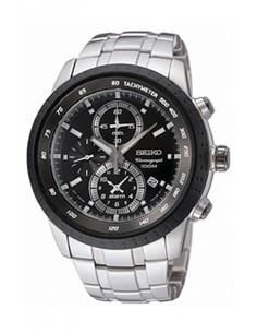 Reloj Seiko SNAB51