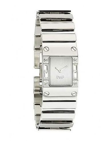 cbb7b2decd468 Outlet Reloj Dolce Gabbana DW0345