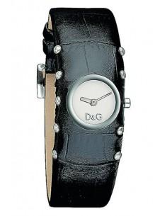 Reloj Dolce Gabbana DW0351