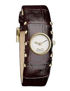 Reloj Dolce Gabbana DW0352