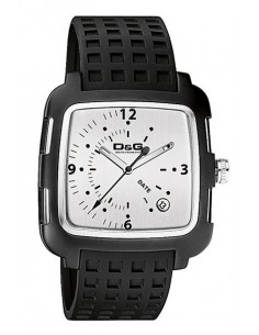 Reloj Dolce Gabbana DW0361