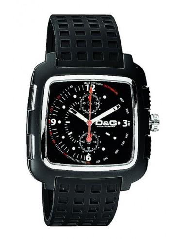 Reloj Dolce Gabbana DW0362