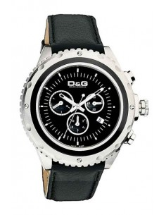 Dolce Gabbana Watch DW0367