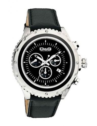 823090fe58801 Outlet Reloj Dolce Gabbana DW0367