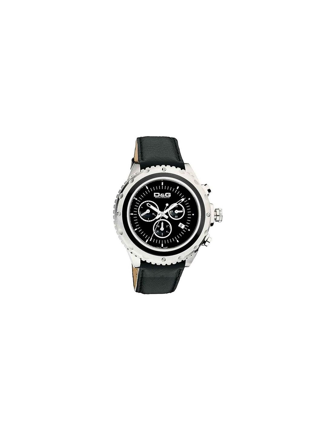 fdf27ff13b DW0367   Dolce Gabbana Watch DW0367 - Dolce Gabbana Watches