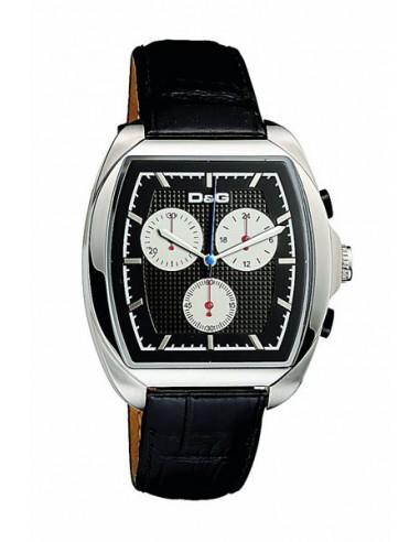 4c2800dd99 DW0429   Dolce Gabbana Watch DW0429 - Dolce Gabbana Watches