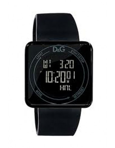 1844b984a DW0734 | Reloj Dolce Gabbana DW0734 - Relojes Dolce Gabbana